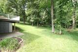 218 Forest Ridge Court - Photo 39