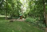 218 Forest Ridge Court - Photo 41