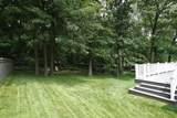218 Forest Ridge Court - Photo 49