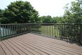 614 Hollywood Heights Rd. - Photo 15