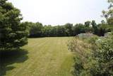 614 Hollywood Heights Rd. - Photo 16