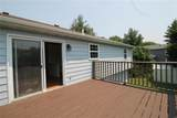 614 Hollywood Heights Rd. - Photo 17