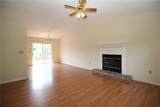 614 Hollywood Heights Rd. - Photo 22