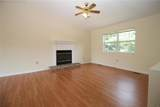 614 Hollywood Heights Rd. - Photo 5
