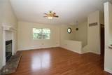 614 Hollywood Heights Rd. - Photo 6
