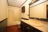 614 Hollywood Heights Rd. - Photo 10