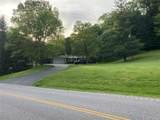 1749 Romaine Creek Road - Photo 5