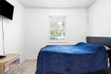 1478 Durango Court - Photo 13