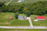 11261 Pleasant Valley School - Photo 9