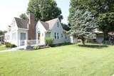 2334 Mound Street - Photo 3