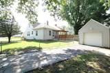 2334 Mound Street - Photo 4