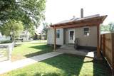 2334 Mound Street - Photo 5
