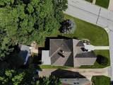 2334 Mound Street - Photo 6