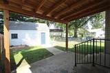 2334 Mound Street - Photo 7