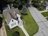 2334 Mound Street - Photo 8