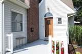 2334 Mound Street - Photo 9