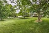 1328 Valli Lane - Photo 30