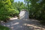 1 Dogwood Lane - Photo 47
