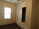 703 Duncan Street - Photo 10