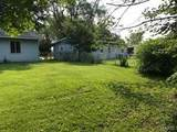 3001 Forest Avenue - Photo 19