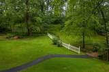 24960 Brookstone Court - Photo 41