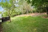 17117 Lafayette Trails Court - Photo 45