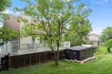 17117 Lafayette Trails Court - Photo 49