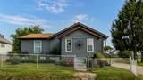 5911 Dale Avenue - Photo 2