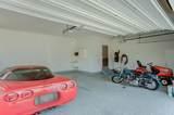 3501 Rosewood Lane - Photo 55