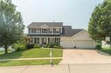 106 Winter Valley Drive - Photo 1