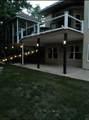 217 Candi Lynn Court - Photo 64