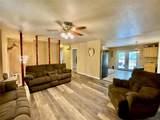 851 St. Cletus Drive - Photo 8