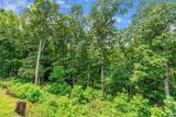 318 Cedar - Photo 29