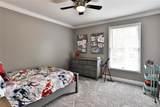 12830 Westledge Lane - Photo 18