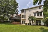 12830 Westledge Lane - Photo 24