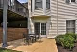 12830 Westledge Lane - Photo 25