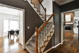 12830 Westledge Lane - Photo 3