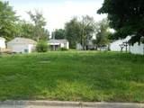 1134 Ferguson Avenue - Photo 5
