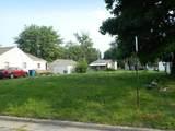 1134 Ferguson Avenue - Photo 6