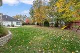 2621 Rockwood Pointe Ct - Photo 13