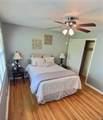 7501 Teasdale Avenue - Photo 8
