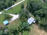 10 Oakwood Estates - Photo 45