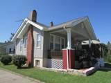 302 Whitelaw Avenue - Photo 1