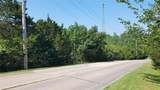 6036 Plantation Drive - Photo 1