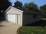 5662 Milspring Circle - Photo 2