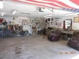 5662 Milspring Circle - Photo 13