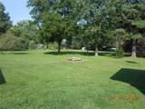 5662 Milspring Circle - Photo 4