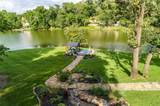 23 Chesterfield Lakes Road - Photo 8
