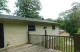 23437 Woodsview - Photo 3