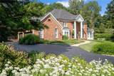 12811 Topping Woods Estate Drive - Photo 3